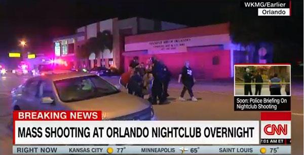 Orlando_600
